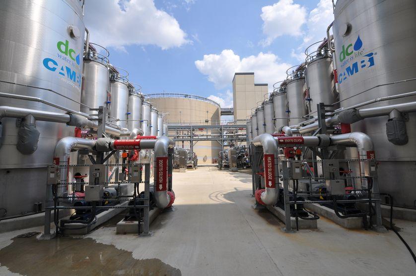 sludgethermalhydrolysis-blueplainswastewatertreatment-plant-dc-2-jpg-838x0_q80