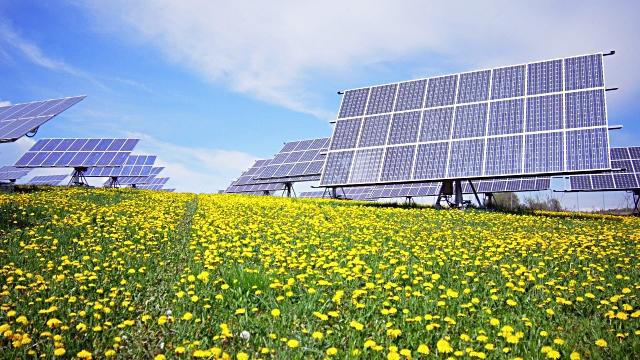 renewable-energy-landscape-windmills-nature